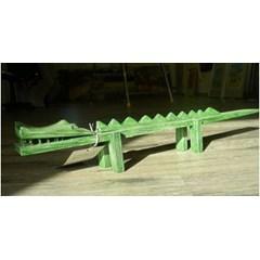 Obrázek krokodýl