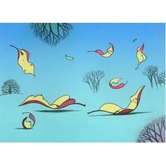 Obrázek Slet podzimních krasavic
