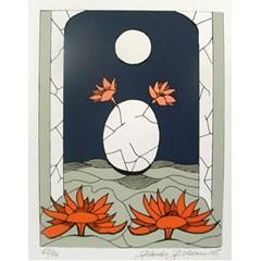 Obrázek Zasněné vejce