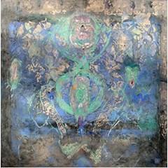 Obrázek Zátiší s vázou