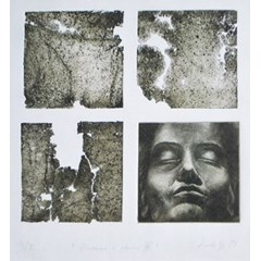 Obrázek Zuzana a starci, 1999