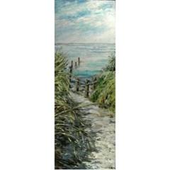 Obrázek Moře