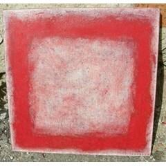 Obrázek Červený v červené