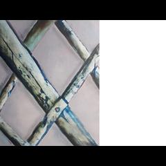 Obrázek Geometrie