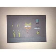 Obrázek (prodejní název 7)