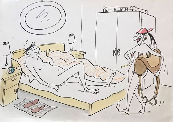 Obrázek z Vtip