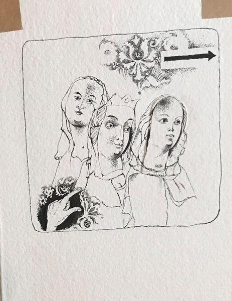 Obrázek z Kresba 2